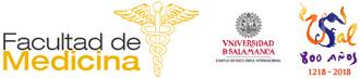 Facultad de Medicina de la Universidad de Salamanca