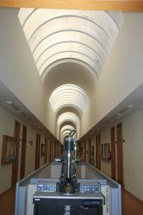 Facultad de Medicina - Universidad de Salamanca